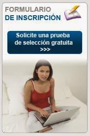 Agencia matrimonial unicis oviedo oviedo [PUNIQRANDLINE-(au-dating-names.txt) 66