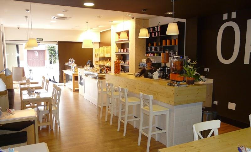 4design dise o espacios comerciales interiorismo